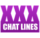 XXX Chat Lines
